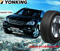 Top Sale High Quality Best Price Snow Tyres/Winter Car Tyres 165/70R13