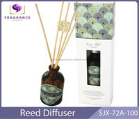 fashion home aroma house perfume and fragrance fragrance aroma reed diffuser