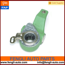 AUTOMATIC Slack Adjuster 0159556 for DAF 95XF,XF95 Trucks