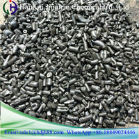 High quanlity coke oven Coal Tar Pitch softening point 105-118