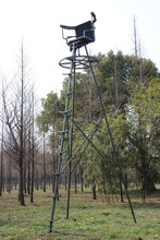 hunting tree stands for tripod treestands
