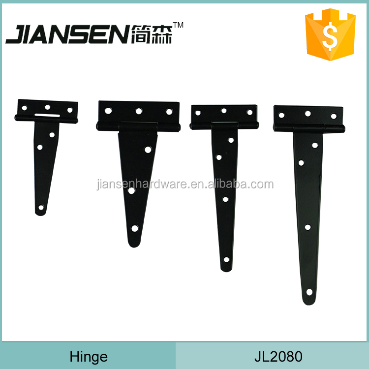 Widely Used High Technology Hot Sales Mepla Cabinet Hinge