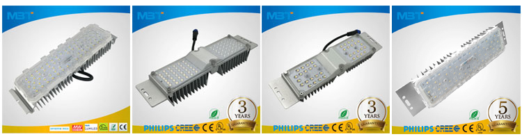 led-module-rec_01
