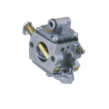 High performance small 2 stroke engine MS 170/180 Spare Parts Chainsaw Carburetor