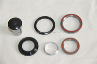 bicycle parts Tapered bicycle headset 1-1/8