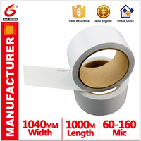 Strong Adhesive Excellent Quality Double Side