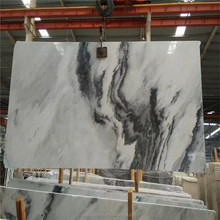 Chinese Supplier Italia grey marble,gray marble tile, marble tile and slab