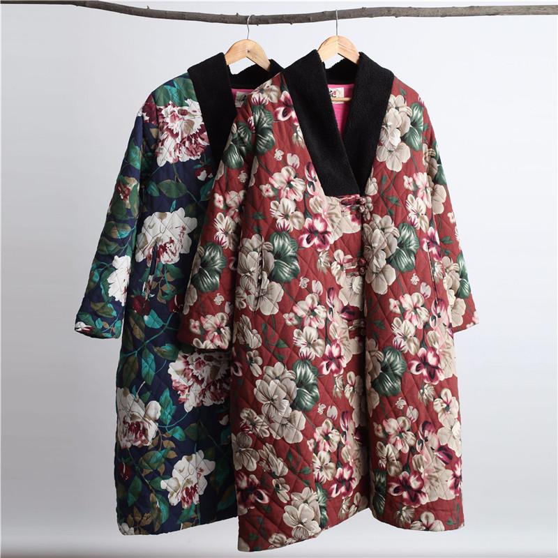 mf-58 winter jacket plus size (15)
