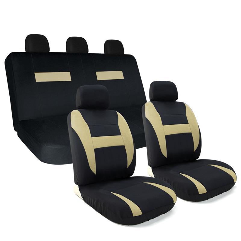 Women s Lambskin Car Seat Cover Hemp Car Seat Covers 502176cb0