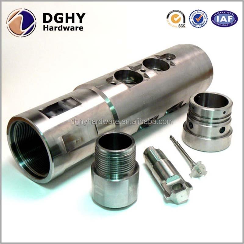 machine parts supplier
