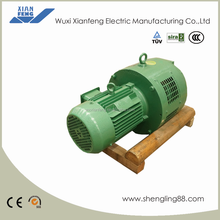 three phase Induction motor(YCT 355-4A motor 55KW)/industrial electric motor