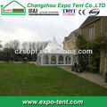 8x8m big outdoor pagoda celebration tent