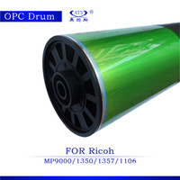 MP9000 OPC Drum compatible for Ricoh 1350/1357/1106