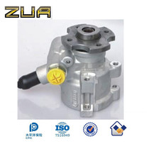 4007.57/4003.57 wholesale price power steering pump for PEUGEOT 306