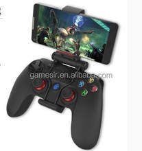 GameSir G3s Bluetooth Controller for Android Smart Phone PC Smart TV PS3 Green