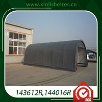 Tent portable movable shelter