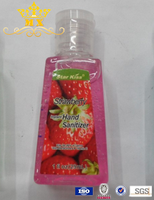Hand Gel lucky liquid hand wash soap