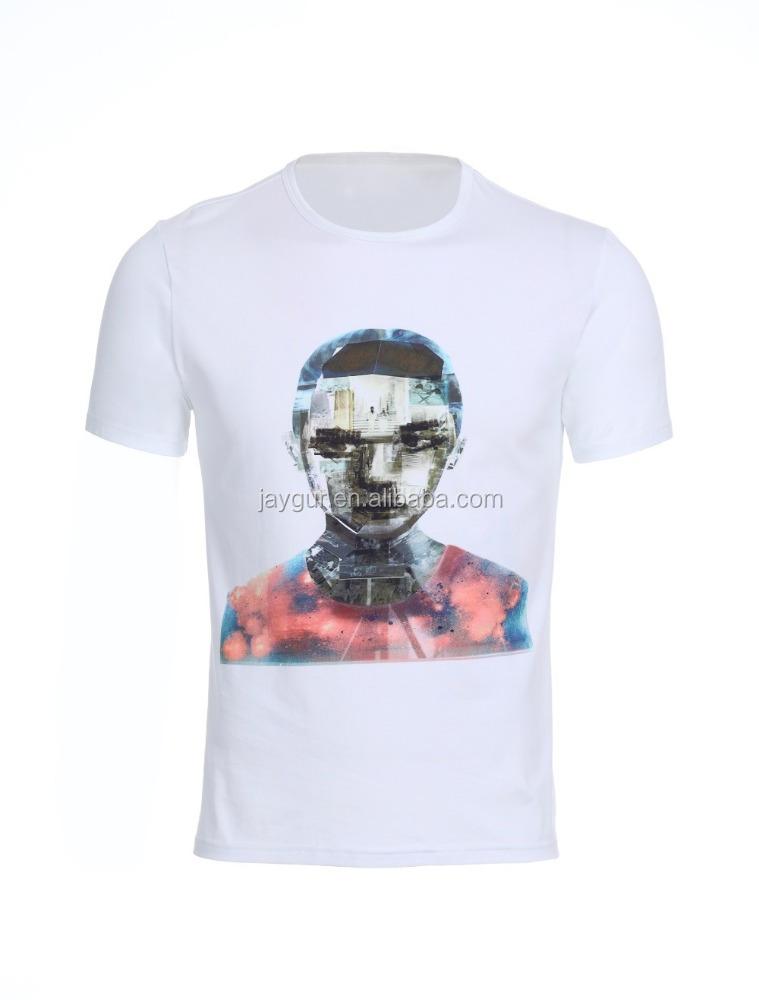 Bamboo Clothing T Shirt Buy Bamboo Clothing Sublimation