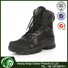Mens Special Forces Military Tactical Comfort Boots Army Hiking Boots (HUGE WHOLESALE QTY)