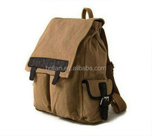 Cheap Government Order Government Tender School Bag Export Africa