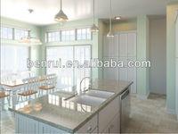 Remodelling Ideas laminate kitchen cabinet