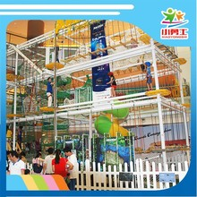kids playground climbing rope, adults climbing frames, second hand playground equipment