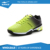 ERKE wholesale factory dropshipping professional brand mens tennis shoes with TPR upper