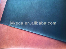 pvc imitation leather for chair, sofa, furniture