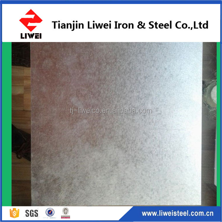 make to order high quality dx51d z100 galvanized steel coil