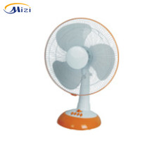12'' 14'' 16'' rechargeable battery operated fan, with emergency lightTD-188 CE,UL,SONCAP........