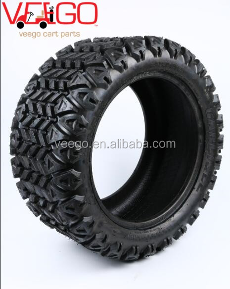 hot sale 22x11-10 all terrain golf cart tire