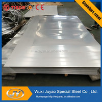 FREE SAMPLE!High quality hot/cold rolled 201/304/316l stainless steel sheet China supply