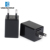 USB Phone charger 1080p HD hidden camera WIFI Wireless wall plug USB Charger Motion Detection, AC Adapter, Remote App Control