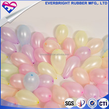 Customized with high quality balloon toys
