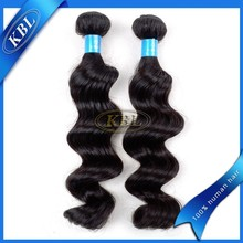 beijing hair color for men, wholesaler brazilian hair dubai, real 100% remy hair weaving dubai