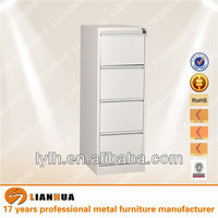 foshan newest office file cabinet for sale
