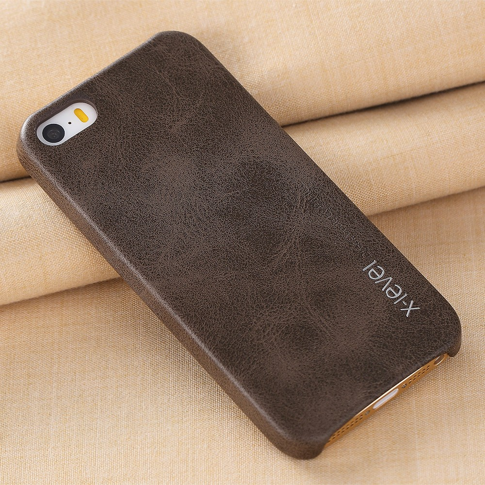 hot sale cell phone accessories store casing for iphone 5s