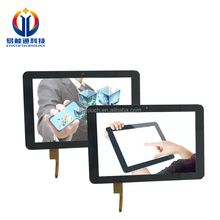 Touch screen for 9 inch Tablet PC for Android