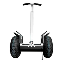 Sunnytiems-Off road sea scooter utility vehicle for sale2-wheel electric teenagers scooter