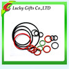 Custom Made Nitrile/FKM Rubber O Ring Oil seals for auto rubber parts