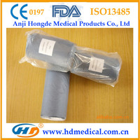 HD-60444 CE approved hot sale top quality medical cotton rolls