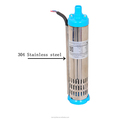 2 inches submersible well pump electric pump price pump M243T-20