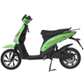 2 seat and two wheel scooter wholesale electric scooters