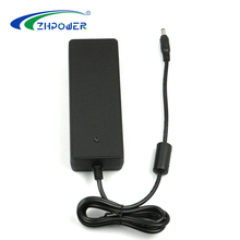 16V 6A power supply 96W desktop AC DC power supply 16V AC transformer input 100V-240V