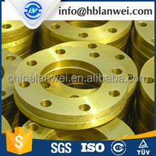 Best selling price stainless materials forging mating <strong>flange</strong> for industry