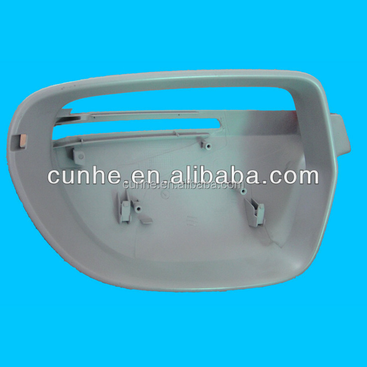 Plastic parts mould ,plastic auto body parts moulding suppliers