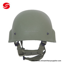 Tactical Military Combat MICH Helmet Ballistic Helmets With Good Quality