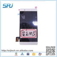 "5.5"" Gionee M5 LCD Display With Touch Digitizer Assembly Replacement Parts"