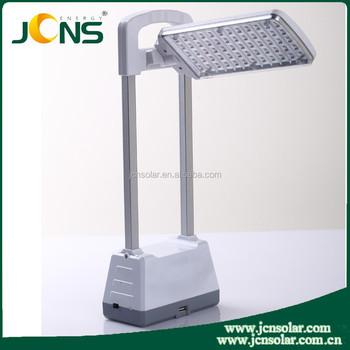 2016 Hot Selling Portable Solar Light Price List,Solar Lantern ...