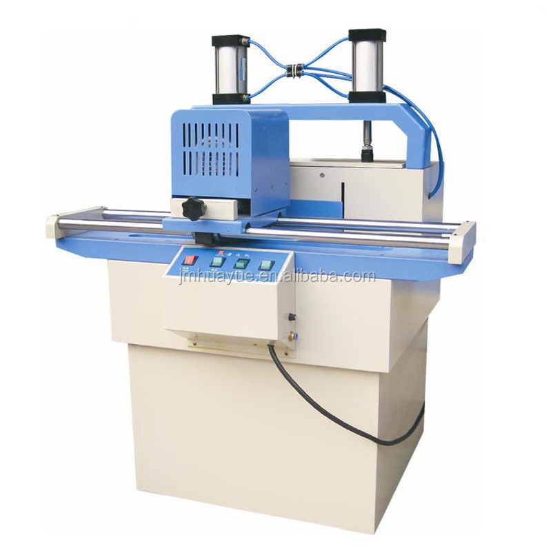 MB-A pneumatic papper grinding machine